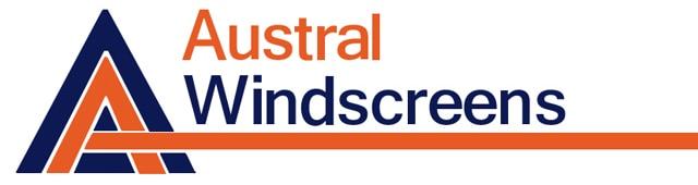 Austral Windscreens - Windscreens & Windscreen Repair - Unit 7 71