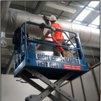 Full Field Cleaning Commercial Amp Industrial Cleaning