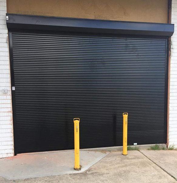 About Us & Flash Doors Pty Ltd - Roller Shutters - Newcastle pezcame.com