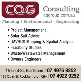 CQG Consulting - Engineering Consultants & Services - 180