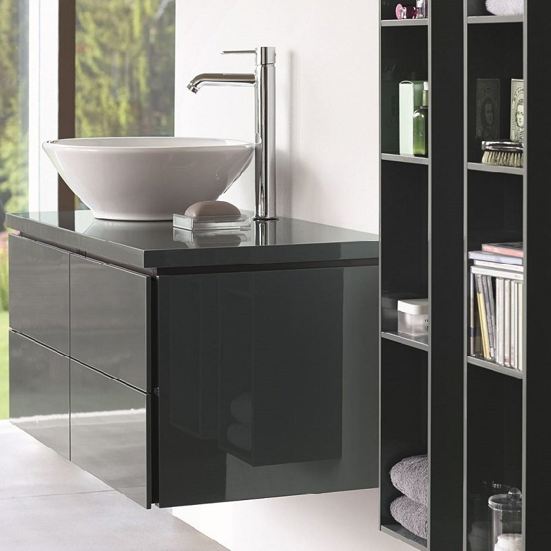 bathroom sinks australia bathroom vanities australia with innovative photo in 11460