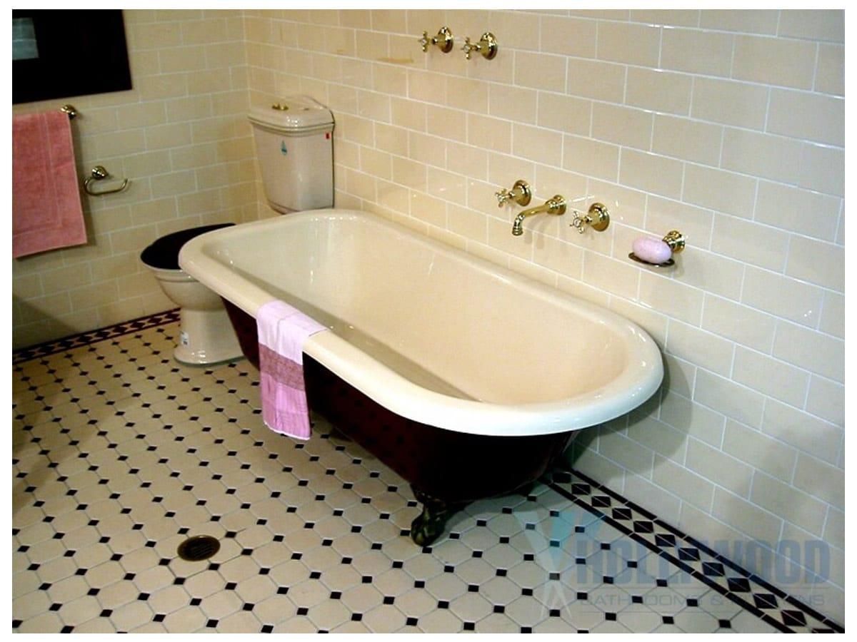 Hollywood Bathrooms Kitchens Kitchen Renovations