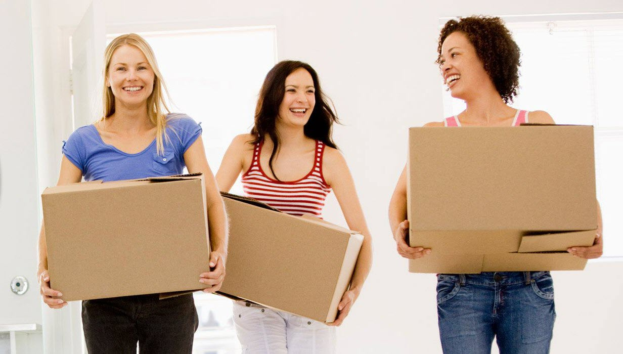 Klose's Removals Pty Ltd - Storage Solutions - 96 Stanbel Rd