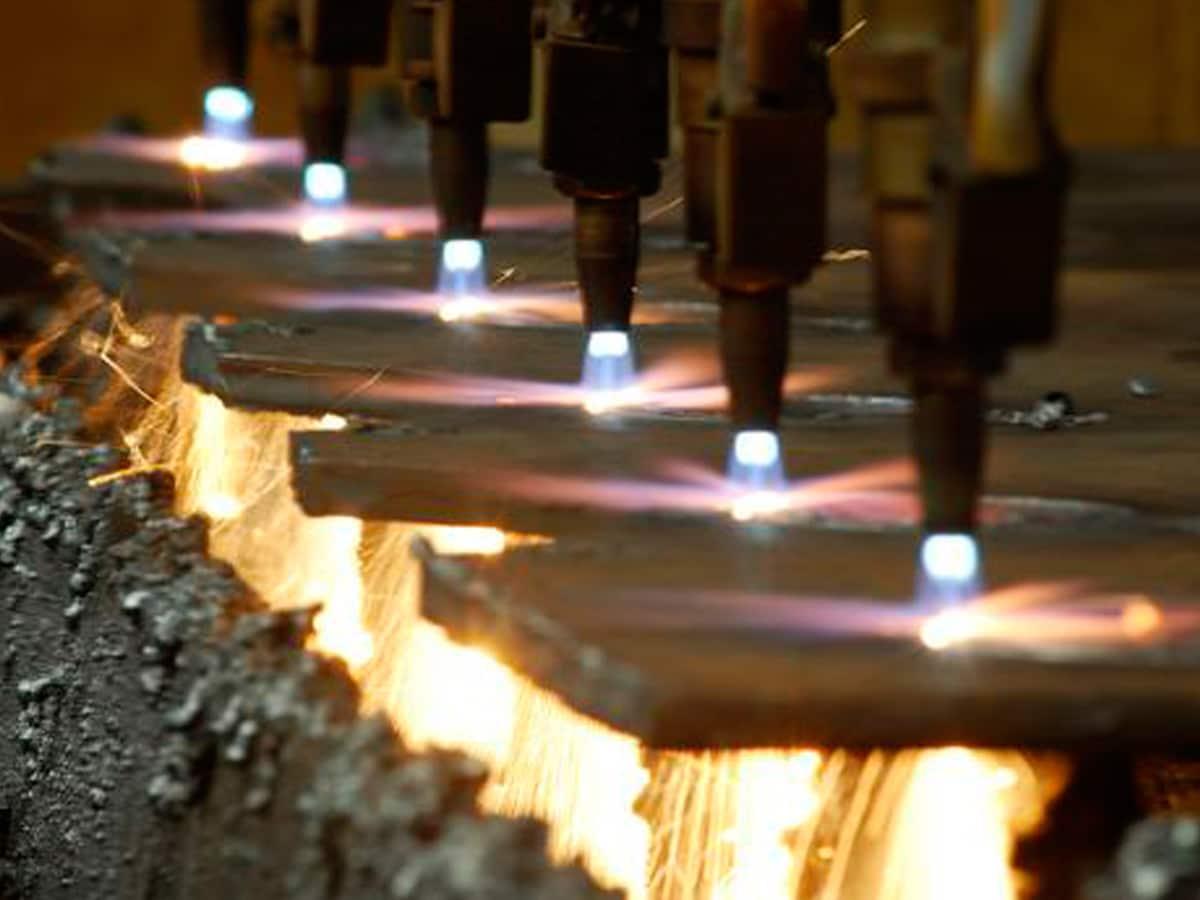 Surdex Steel Pty Ltd Roofing Materials 25 Phoenix Pl