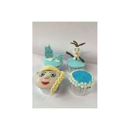 Cake Decorating Penrith : One Stop Cake Decorations - Cake Decorating Supplies ...