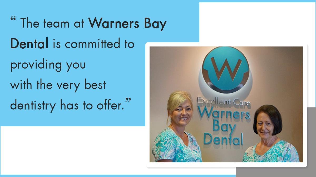 warners bay dental surgery dentist unit king street cnr warners bay dental surgery dentist unit 6 2 4 king street cnr king and queen sts warners bay
