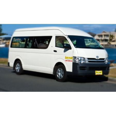 Gold Coast Airport Car Hire Compare