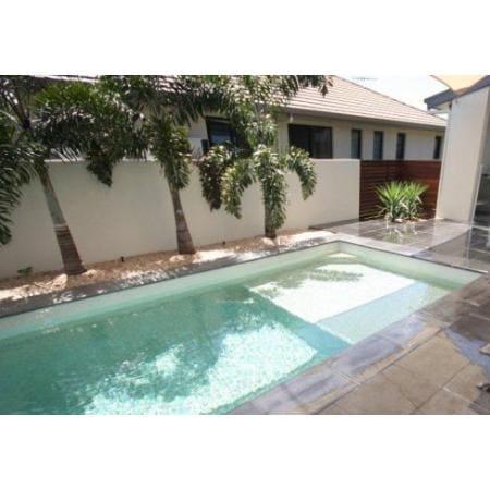 Sun city pools swimming pool pumps accessories - Concrete swimming pool repairs brisbane ...