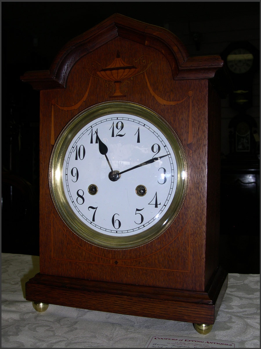 Coopers Of Epping Clock Restoration Amp Repair Clocks