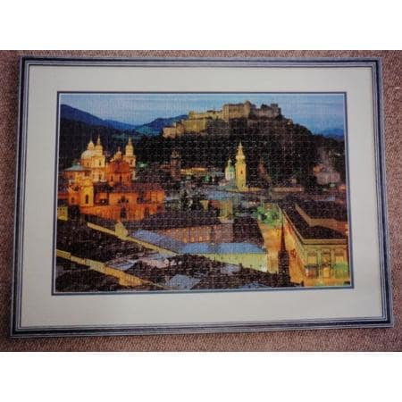 Taylor Framing Photo Frames Picture Framing Cnr Molle And
