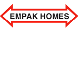 Visit website for Empak Homes in a new window
