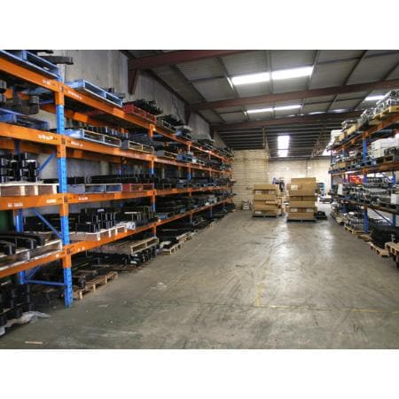West coast suspensions suspension shock absorbers for 188 adelaide terrace perth