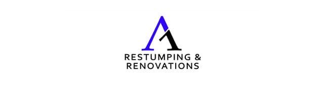 Restumping a house diy