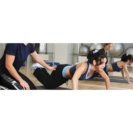 Ryde Natural Health Clinic Pilates