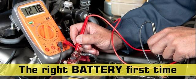 advanced automotive services mechanics motor engineers 49 rh yellowpages com au
