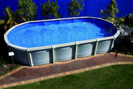 Above Ground Pool Sales Pty Ltd Swimming Pool Designs