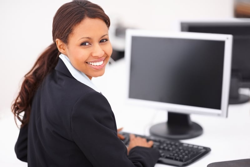 resume writing services parramatta Resume writing are you finding it hard to land a job, our services can provide you a professional resume, to help you land your all important interview, which will maximise your chances of securing your job.