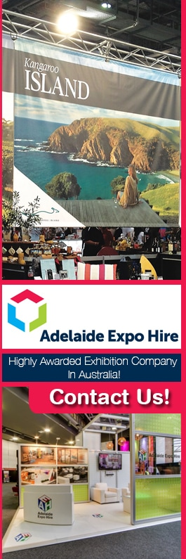 Exhibition Displays Adelaide : Adelaide expo hire display exhibition equipment