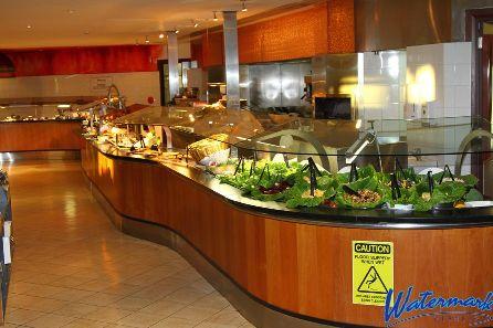 Glenelg Restaurants Open Late