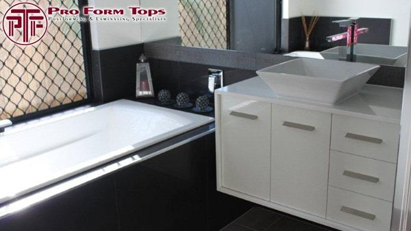 Kitchen Designs Cairns. Pro Form Tops  Kitchen Renovations Designs 6 8 Redden St Cairns