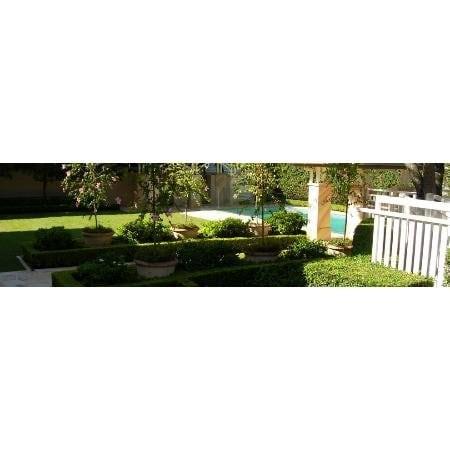 Outdoor aspect landscaping design landscaping for Aspect landscape