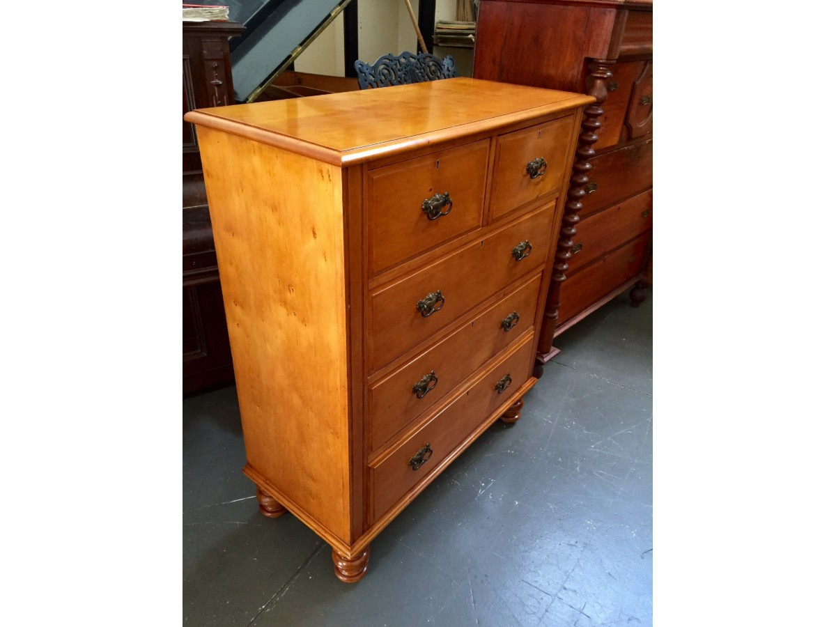 Adelaide Furniture Restoration On Norwood Sa 5067 Whereis