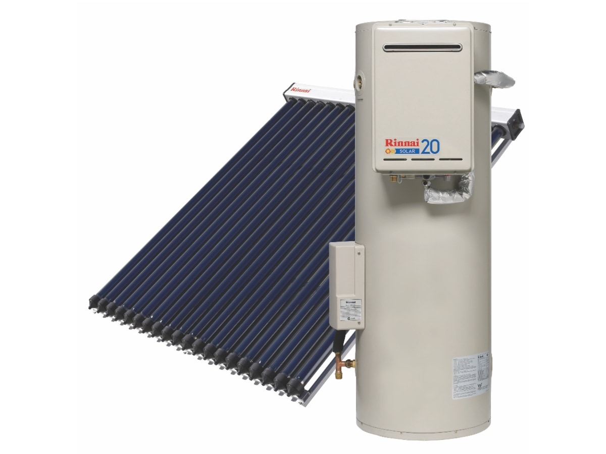 Allsafe energy efficient products hot water systems Energy efficient hot water systems