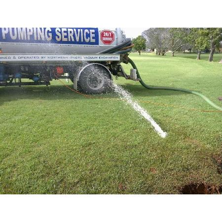 uk septic tank regulations