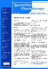 wry neck exercises pdf murtagh