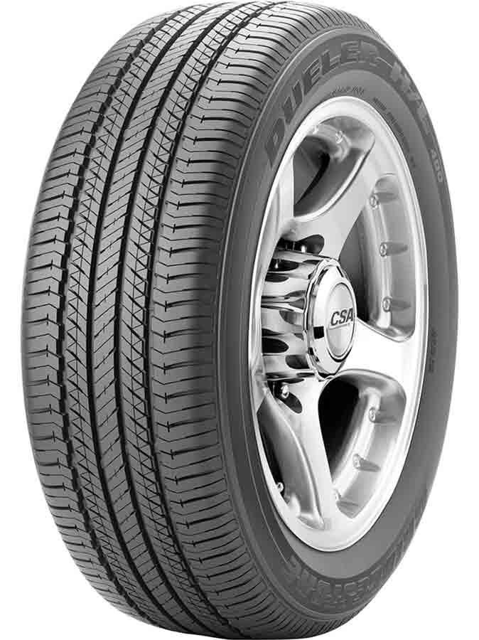 Bridgestone Turanza Serenity Plus >> Bridgestone Service Centre - Tyres - 25 Gregory St - Bowen