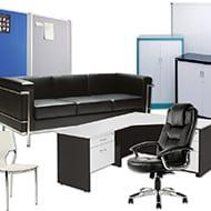 Darrian Office & Art Supplies - Office Supplies - 176 Fairy