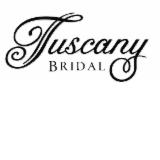 Visit website for Tuscany Bridal in a new window
