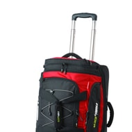 a3bad9379197 Bag Heaven - Travel Accessories - 48 Gawler Pl - Adelaide