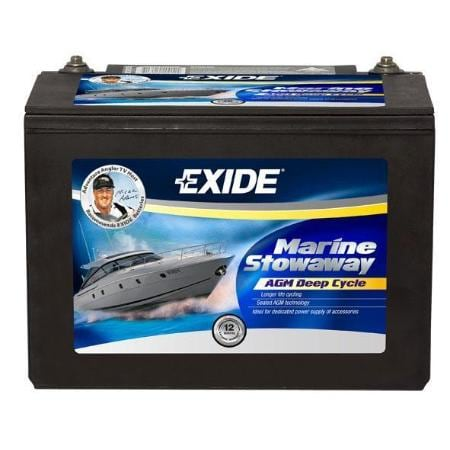 Car Batteries Warwick