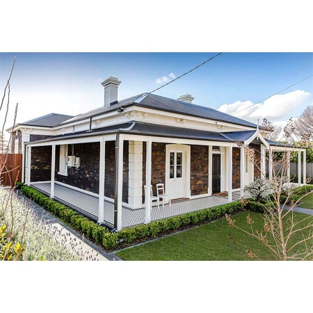 Hindmarsh Roofing Pty Ltd Roofing Construction