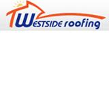 Westside Roofing Pty Ltd