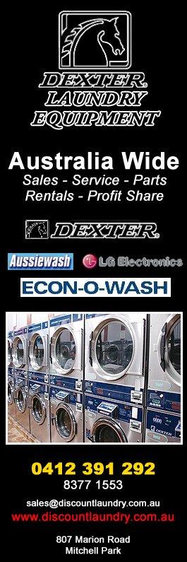 dexter laundry equipment commercial laundry equipment supplies dexter laundry equipment promotion