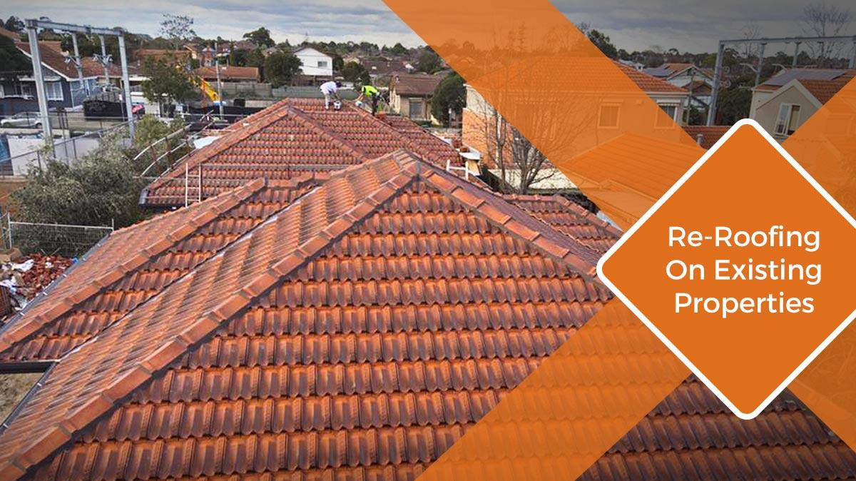 Nice AAA Roofing \\u0026 Restorations