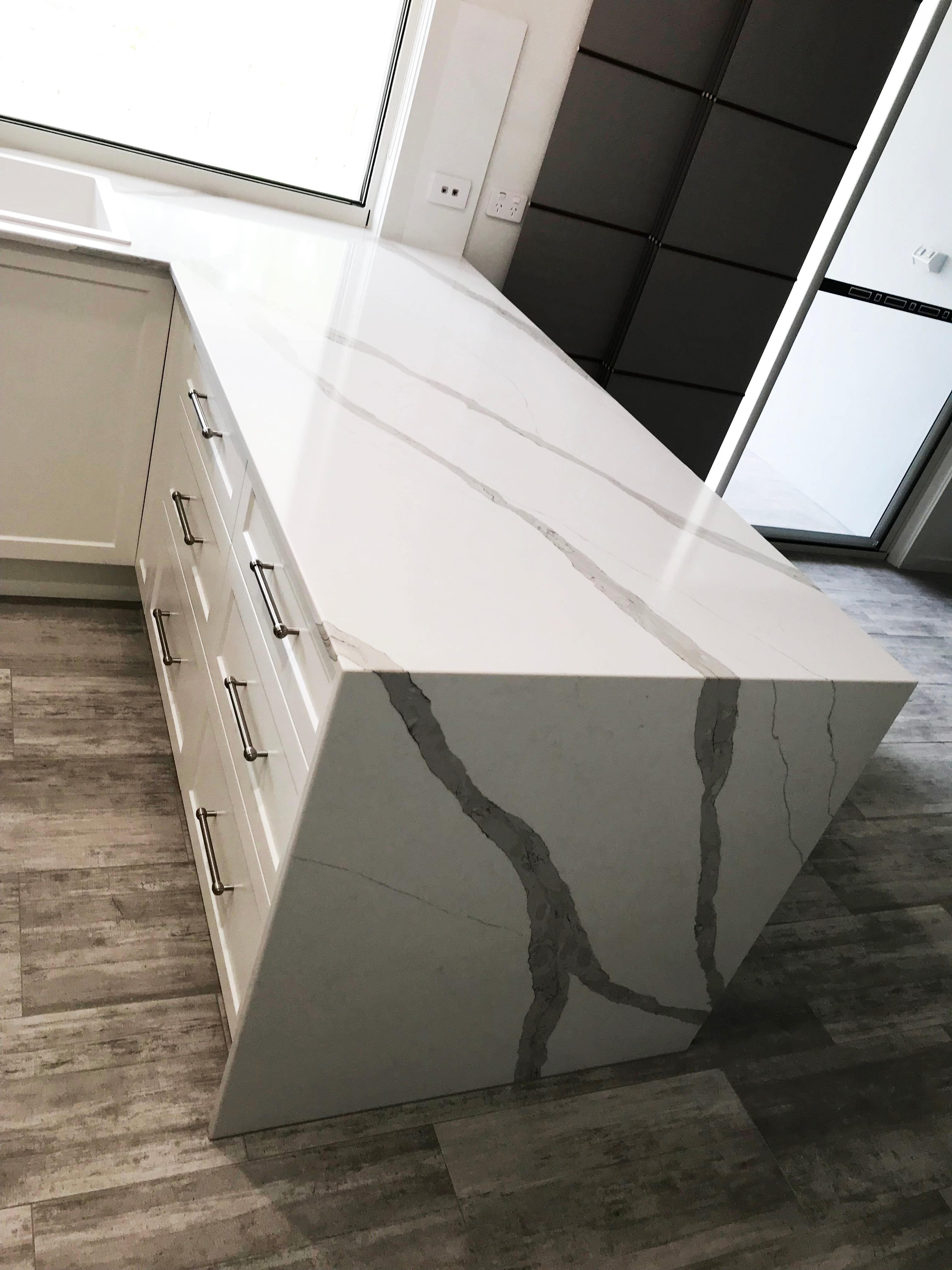 Kitchen Renovations & Designs