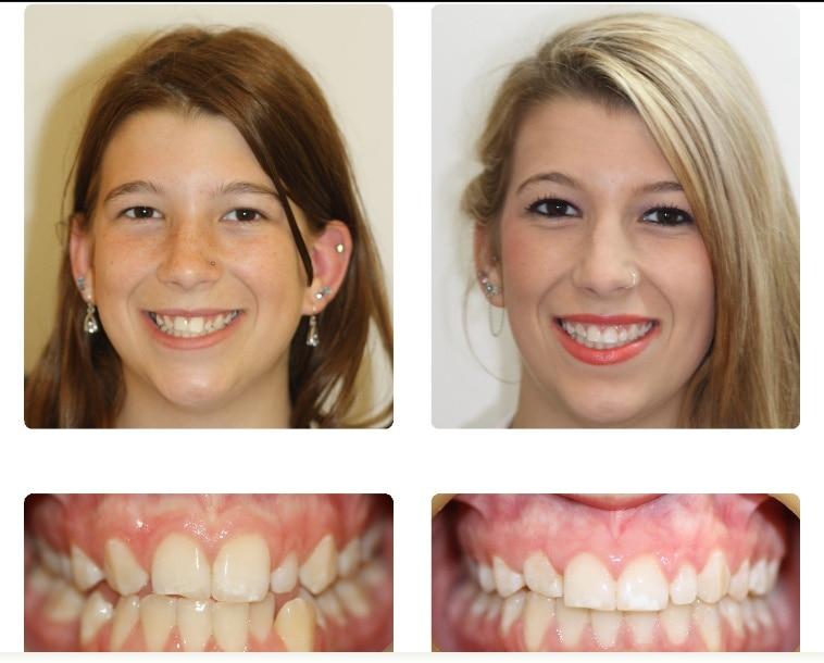 Dentist in Bowral, NSW 2576 Australia   Whereis®