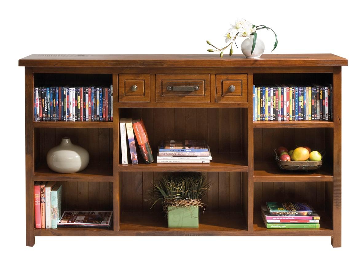 Thriftway Furniture Megastore On 181 185 Bellarine Hwy Newcomb Vic 3219 Whereis