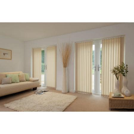 lakeview blinds awnings shutters awnings newcastle