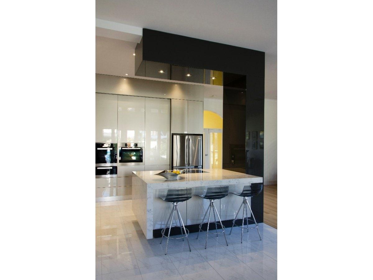 Jag kitchens kitchen renovations designs 25 anzac for Sa kitchen designs