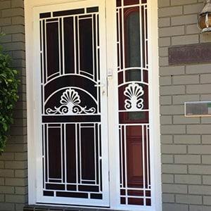 Installation Security Doors Windows Equipment in C&belltown NSW Australia | Whereis® & Installation Security Doors Windows Equipment in Campbelltown NSW ...