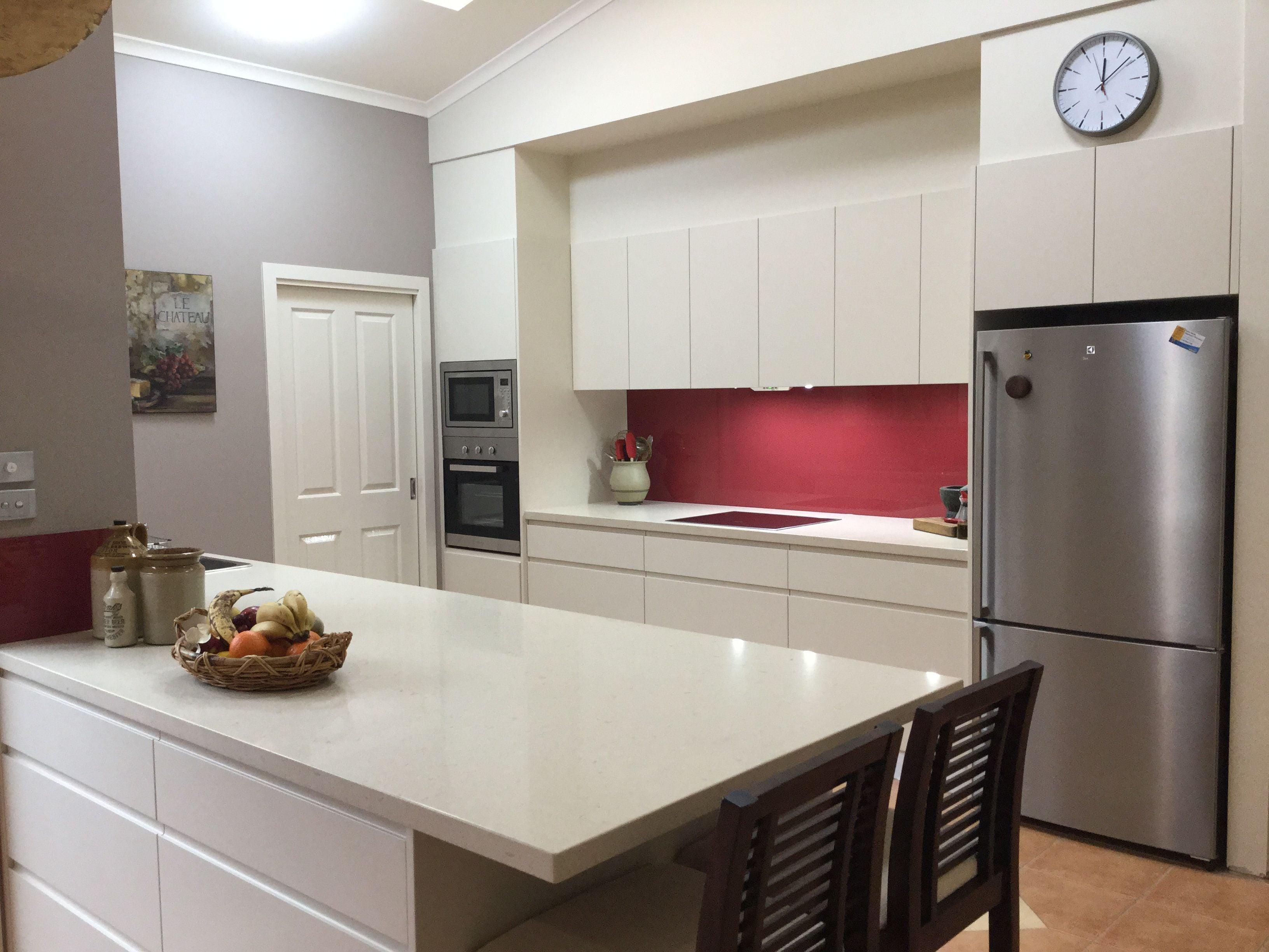 Creative Kitchen Designs Kempsey