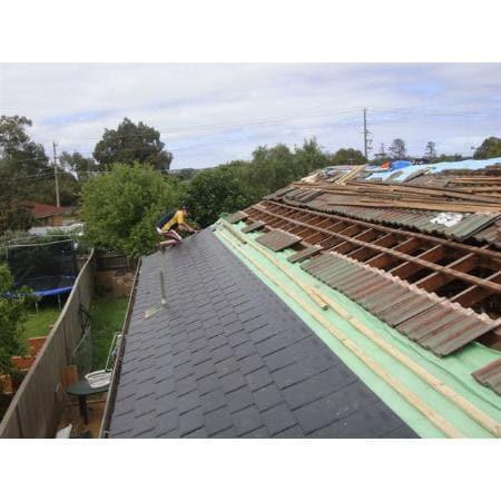Big Apple Roofing Guttering Amp Spouting 11 Harlingford