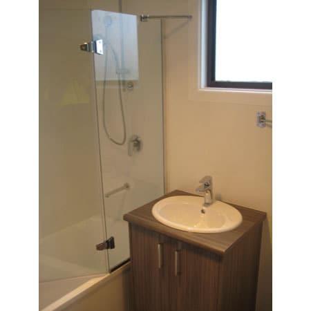 Bathroom Renovation Queanbeyan bordeaux bathrooms on 8 aurora pl, queanbeyan, nsw 2620   whereis®