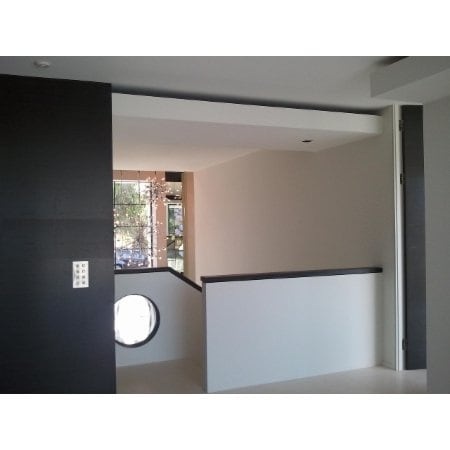Endeavour Ceilings Ceilings 28 Lawler St North Perth