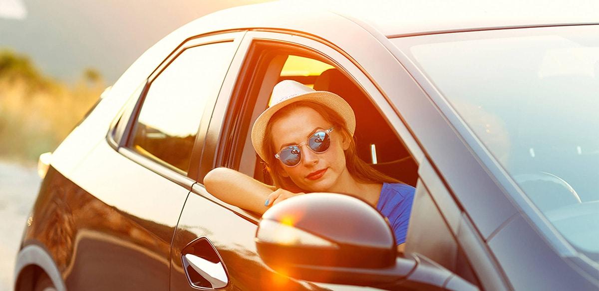 orix australia corporation ltd - motor vehicle leasing