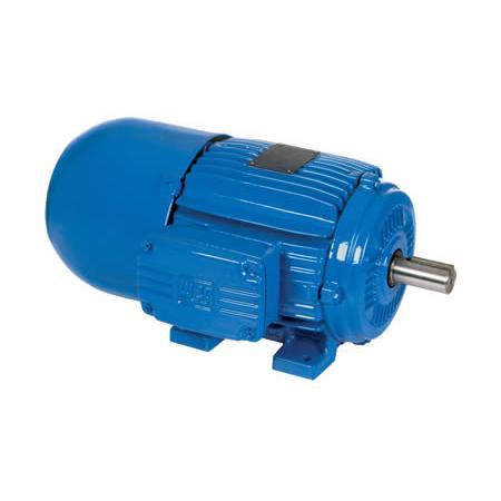 Electric Motor Solutions Electric Motor Repairs